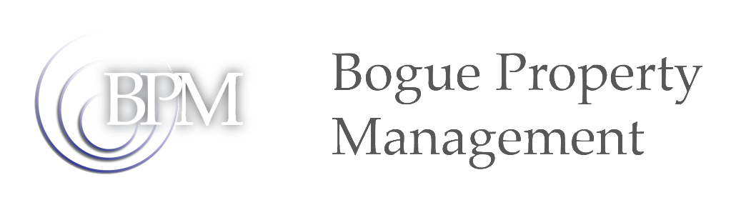 Bogue Property Management, LLC