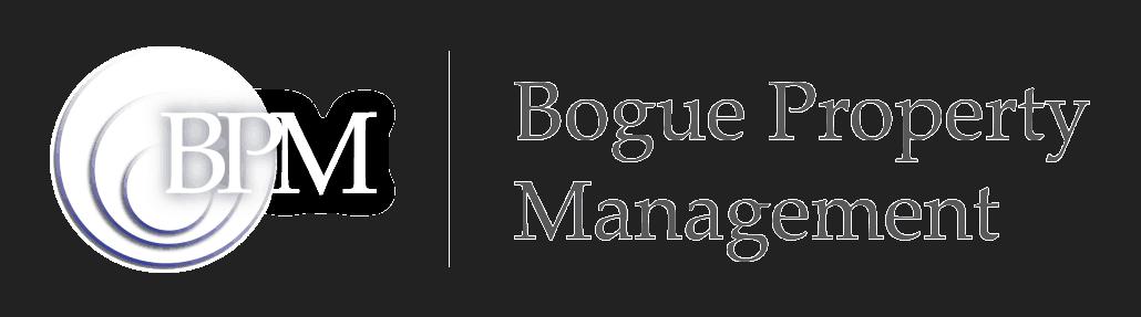 Bogue Property Management, LLC